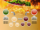 Testy Kebab PowerPoint Template#19