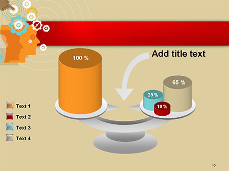 Automation Concept PowerPoint Template Slide 10