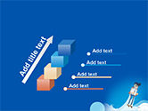 Startup Business Project PowerPoint Template#14