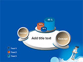 Startup Business Project PowerPoint Template#6