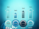 Process Control Concept PowerPoint Template#7