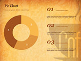 Cup of Coffee PowerPoint Template#33