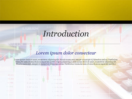 Finance and banking concept powerpoint template backgrounds 14879 finance and banking concept powerpoint template slide 3 14879 financialaccounting toneelgroepblik Image collections