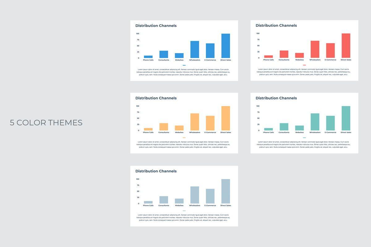 Marketing Strategy Google Slides Presentation Template, Slide 8, 08794, Business — PoweredTemplate.com