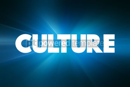 Business: Culture text quote concept background #18779