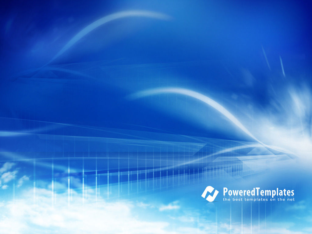 download free perfect wallpapers and backgrounds for your desktop