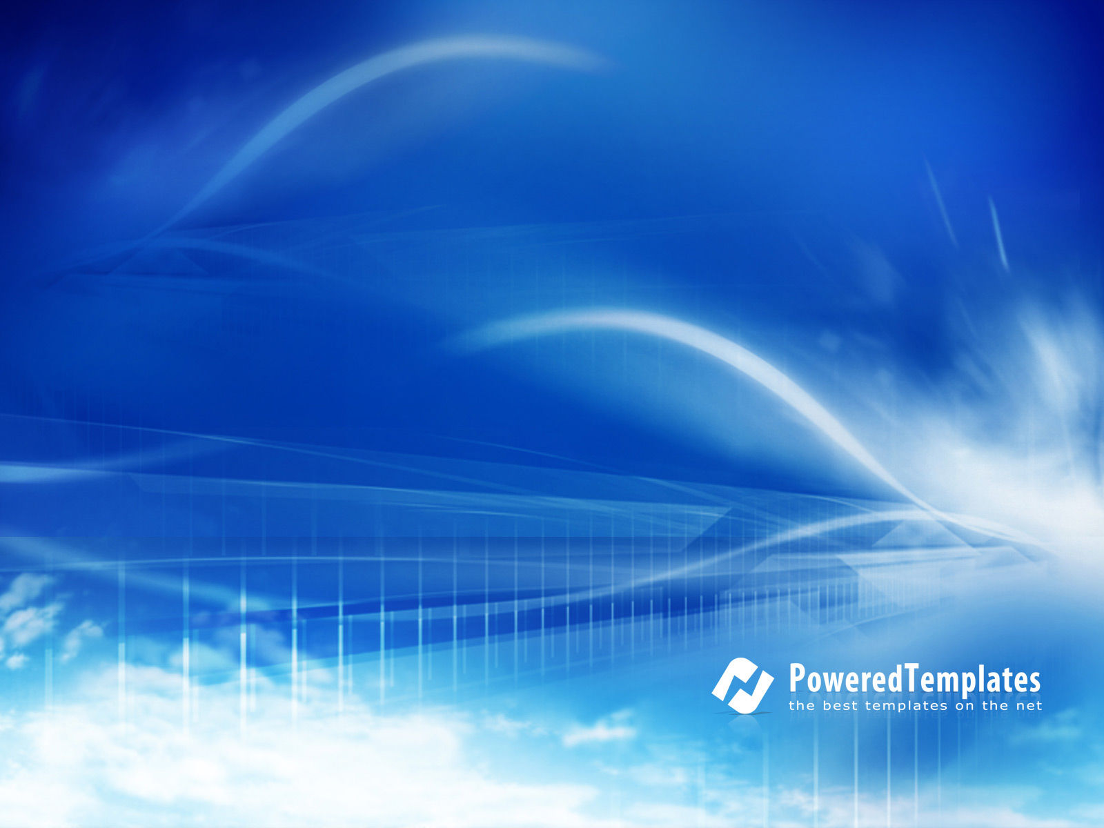 download free perfect wallpapers and backgrounds for your
